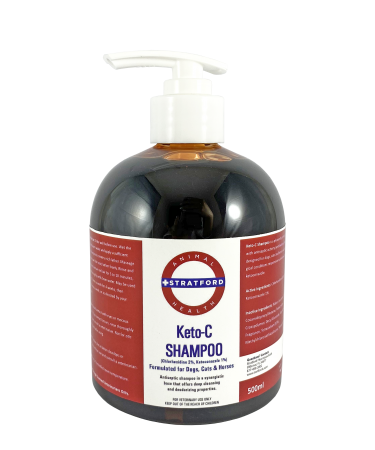 keto-c pump 500ml copy