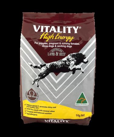 Vitality_HighEnergy_1kg
