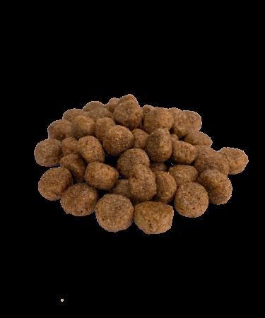 beefmeal kibbles