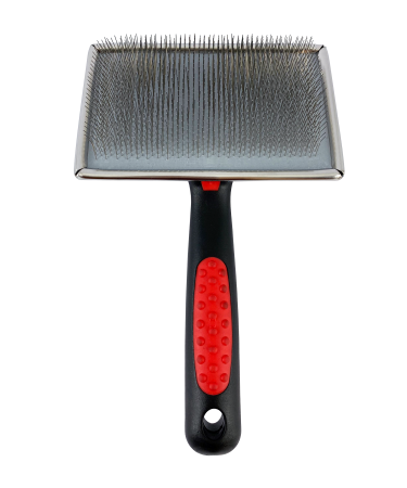 slicker brush hellopet copy