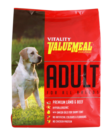 Vitality_Valuemeal_Adult_3kg