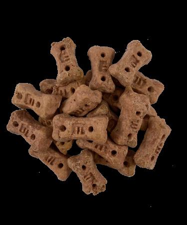 beef biscuits 1